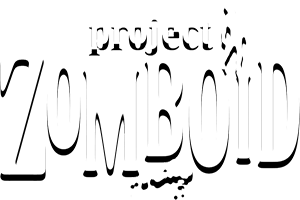 List of All Project Zomboid Traits